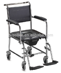 COMM desert Wheelchair (ALK698)