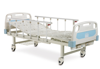 CE, FDA approved quality High quality and cheap hospital bed for patients