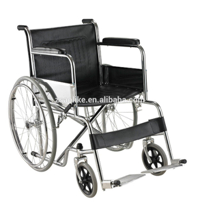 Manual wheelchair ALK875-46