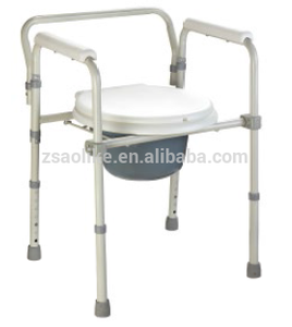 COMM desert Wheelchair (ALK620)